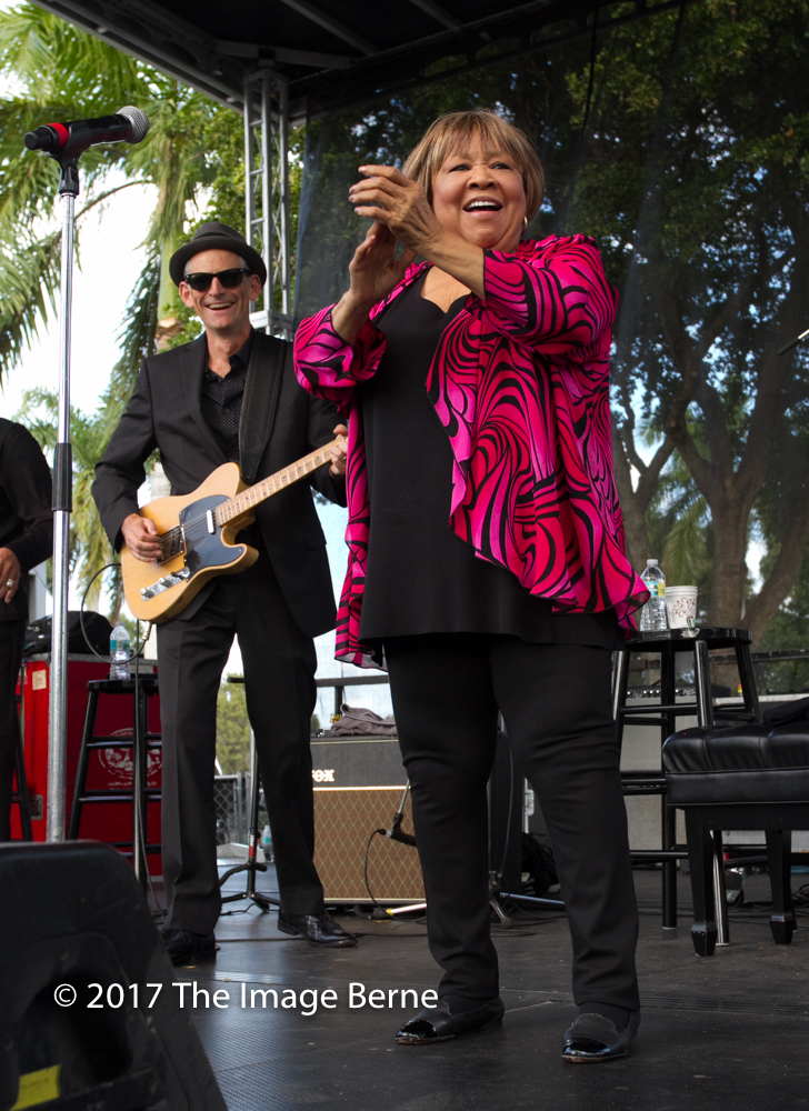Mavis Staples-079.jpg