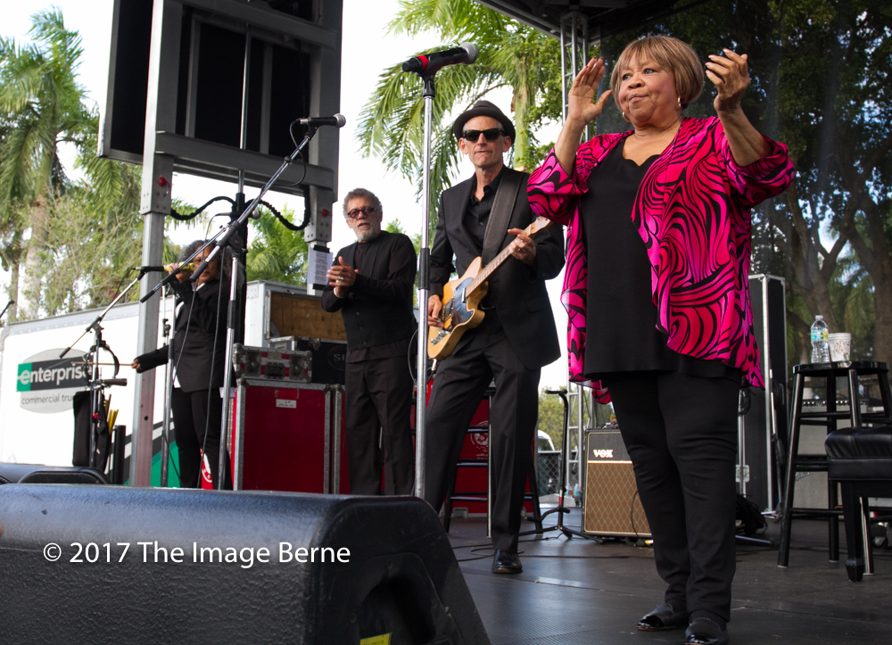 Mavis Staples-080.jpg