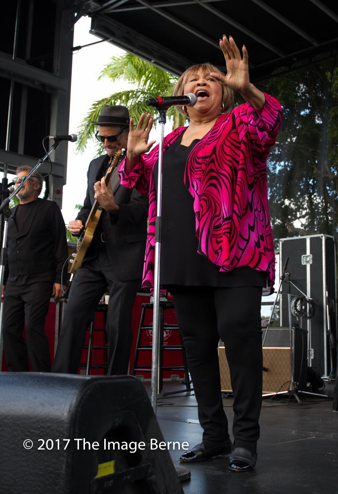 Mavis Staples-081.jpg