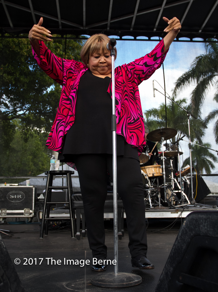 Mavis Staples-083.jpg