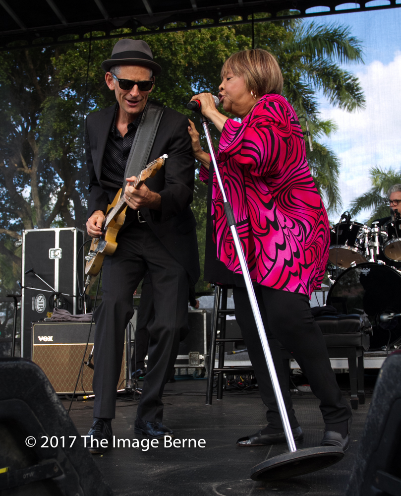 Mavis Staples-084.jpg