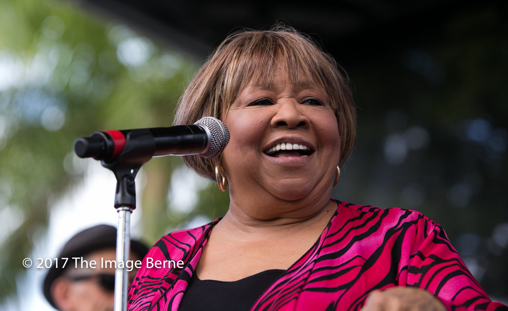 Mavis Staples-087.jpg