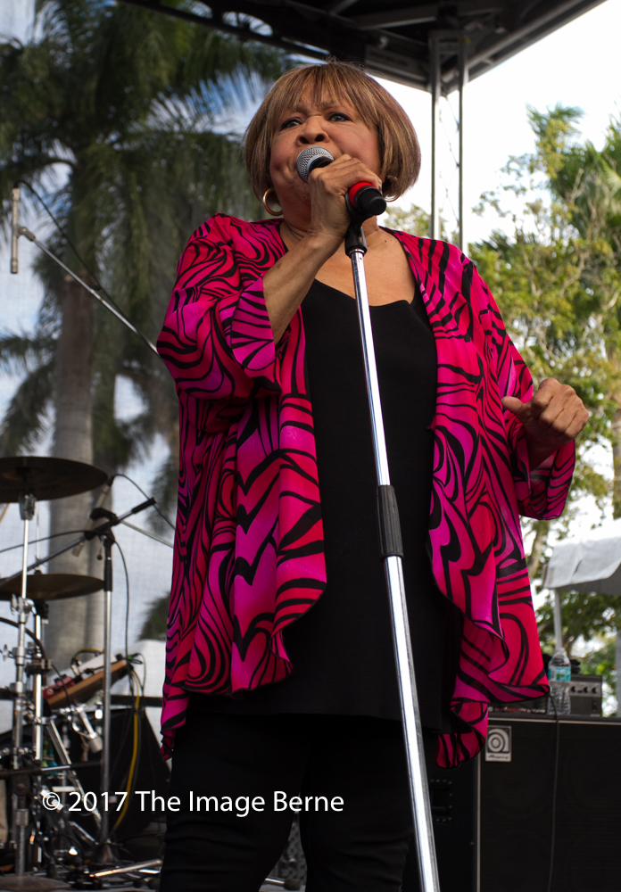Mavis Staples-086.jpg