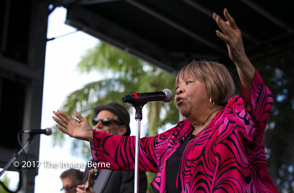 Mavis Staples-088.jpg