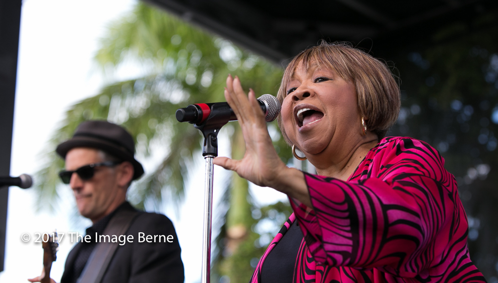 Mavis Staples-089.jpg
