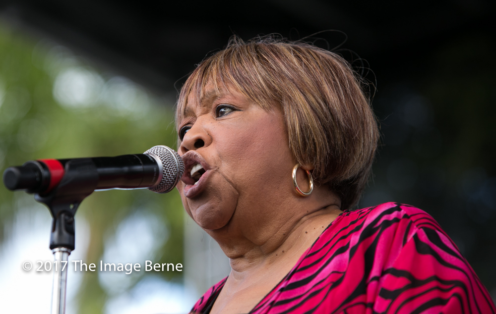 Mavis Staples-091.jpg