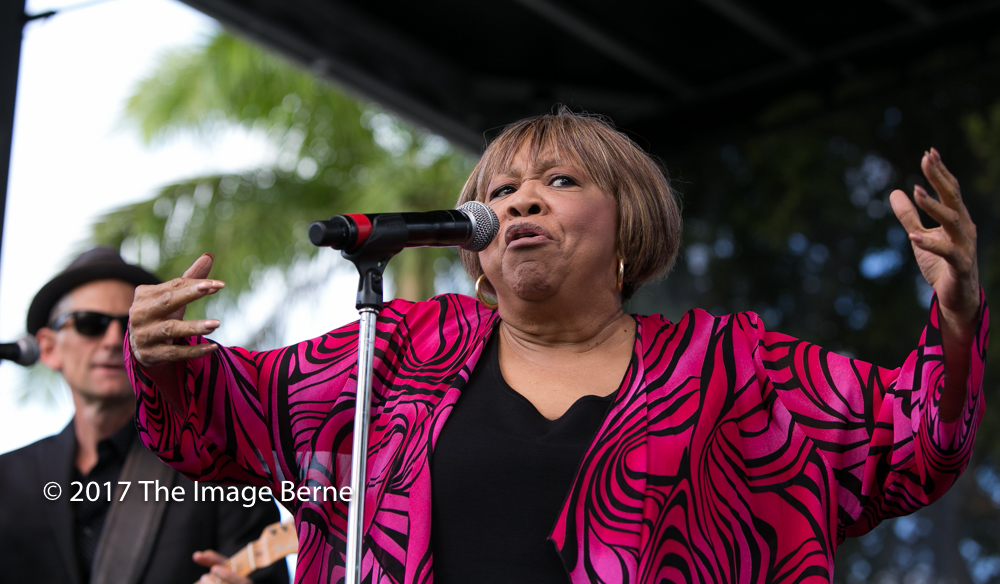 Mavis Staples-090.jpg