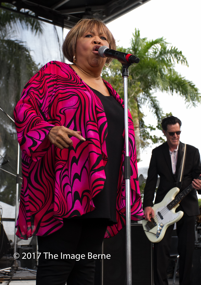 Mavis Staples-092.jpg