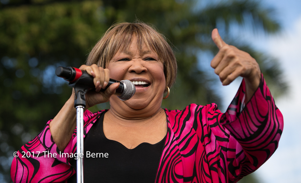Mavis Staples-094.jpg