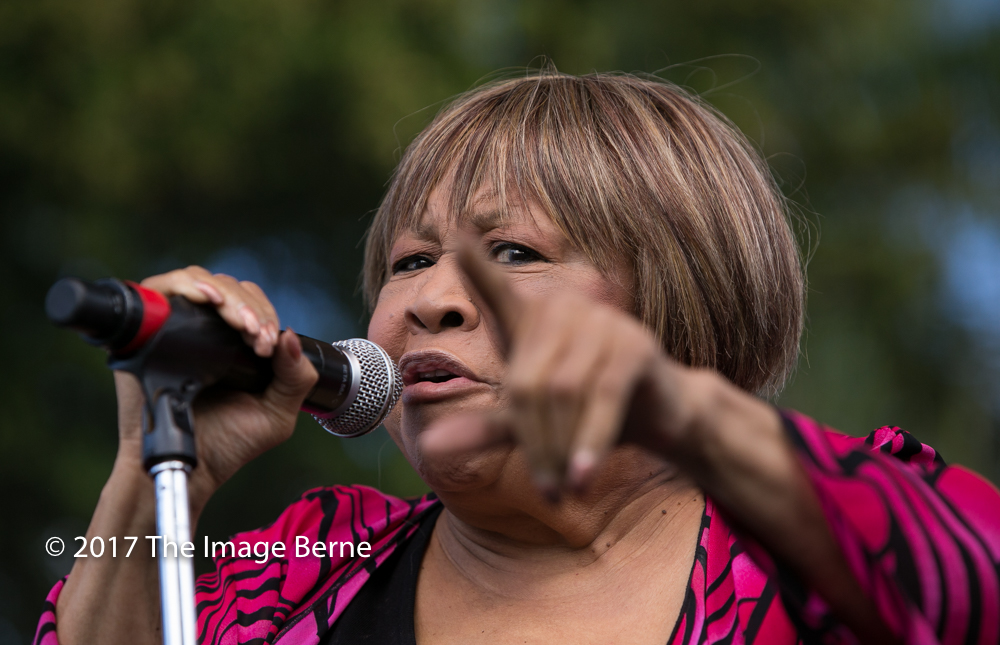 Mavis Staples-095.jpg
