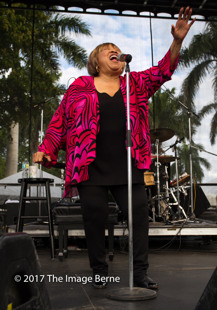 Mavis Staples-097.jpg
