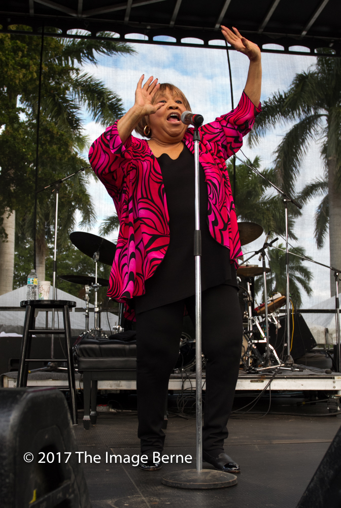 Mavis Staples-098.jpg