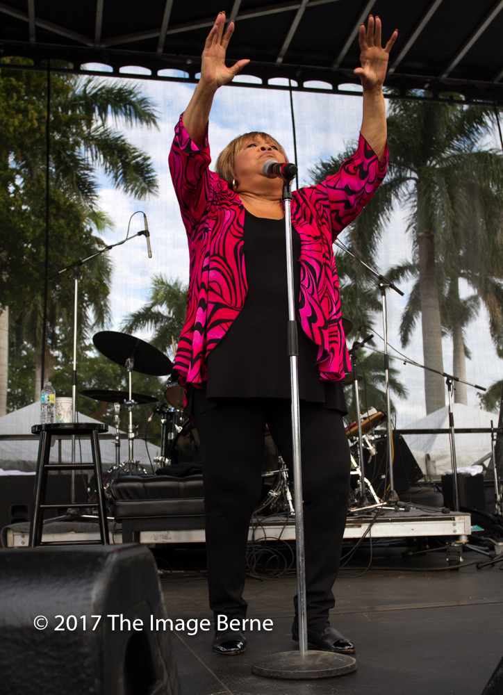 Mavis Staples-099.jpg