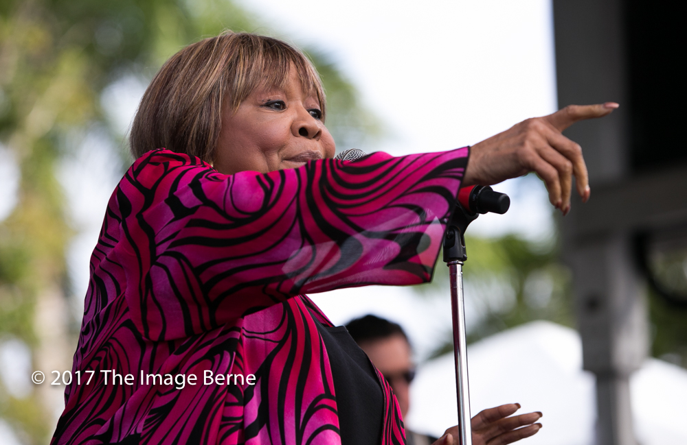 Mavis Staples-100.jpg