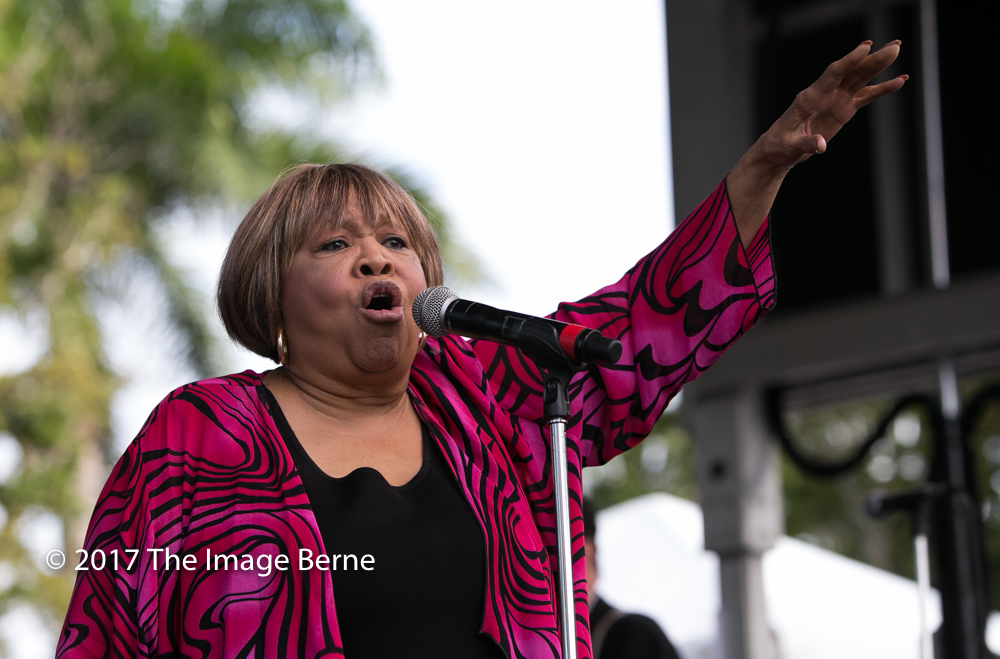 Mavis Staples-101.jpg