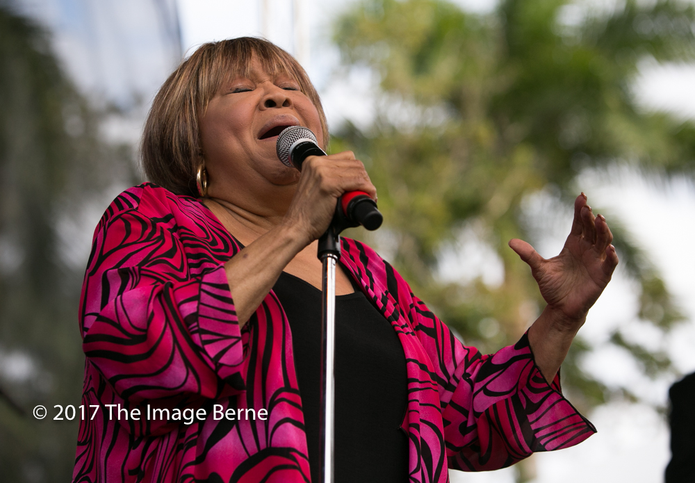 Mavis Staples-103.jpg