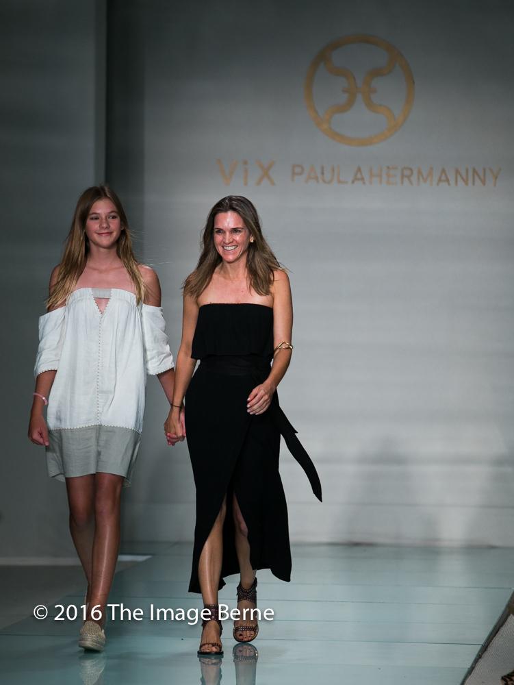 Paula Hermanny-277.jpg