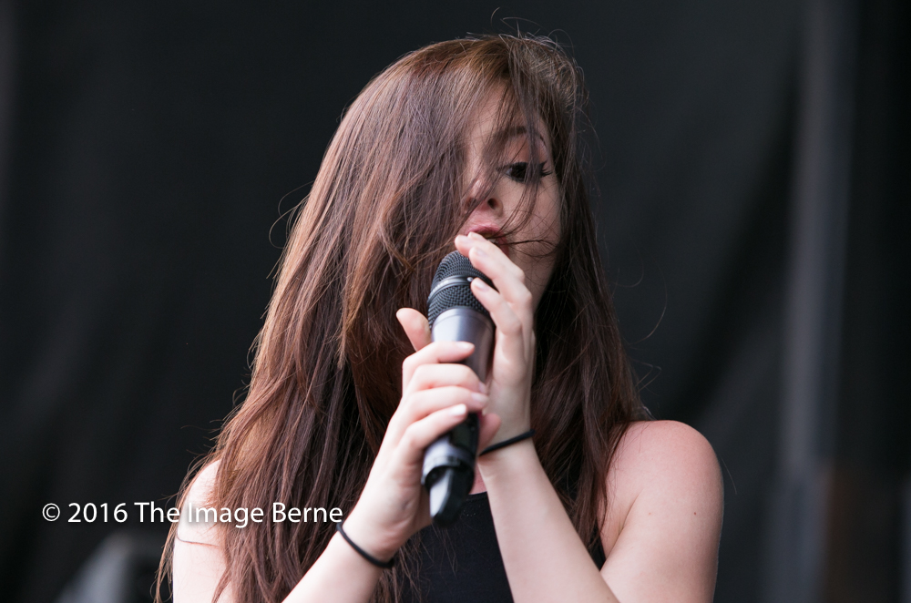 Against The Current-096.jpg