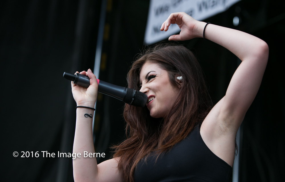 Against The Current-107.jpg