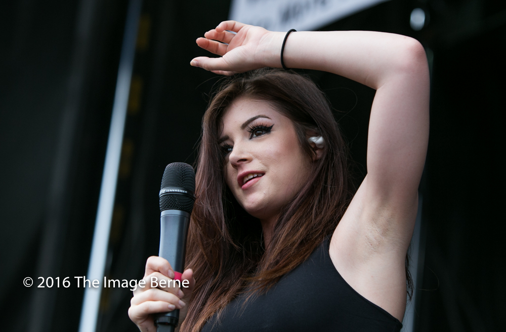 Against The Current-109.jpg