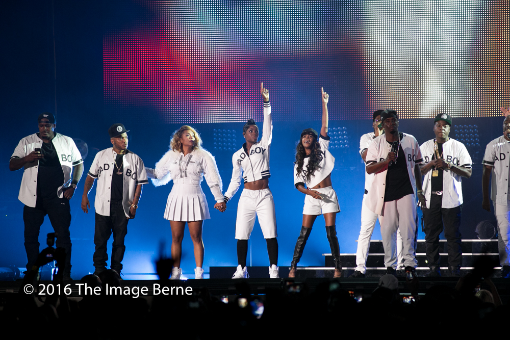 Puff Daddy, Lil' Kim, Mase, Faith Evans, Mario Winans, 112, Total, Carl Thomas, The Lox, and French Montana-042.jpg