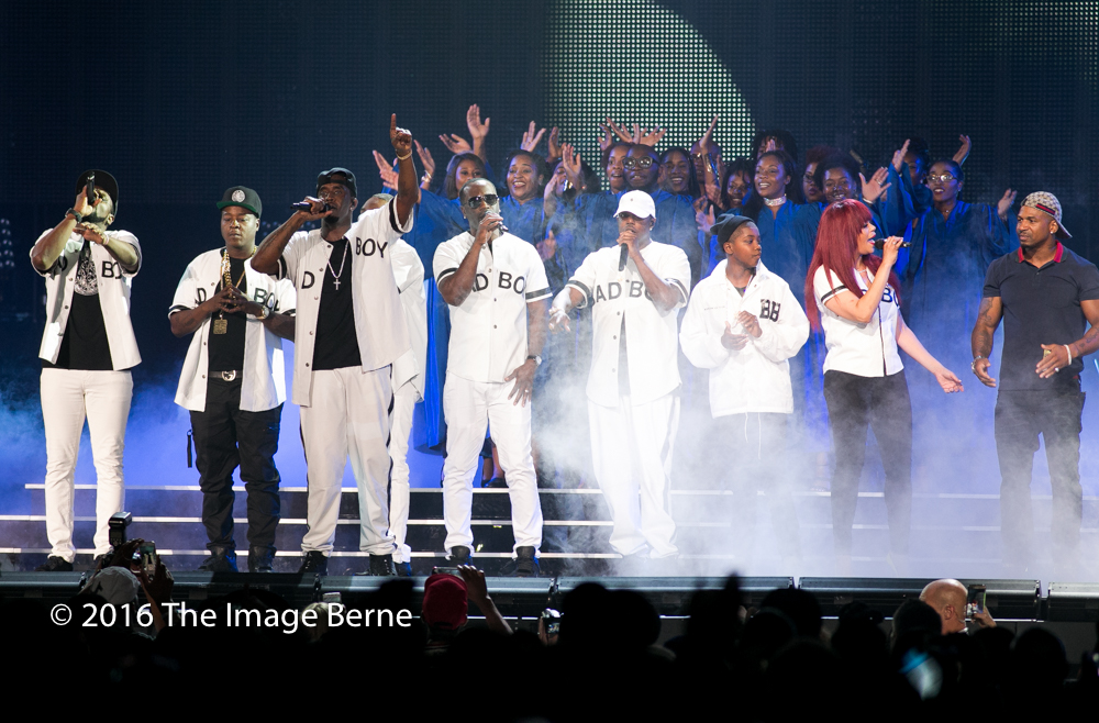 Puff Daddy, Lil' Kim, Mase, Faith Evans, Mario Winans, 112, Total, Carl Thomas, The Lox, and French Montana-044.jpg