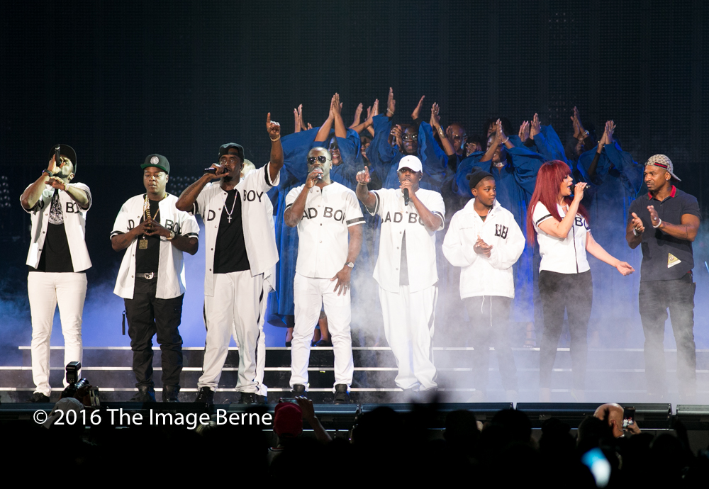 Puff Daddy, Lil' Kim, Mase, Faith Evans, Mario Winans, 112, Total, Carl Thomas, The Lox, and French Montana-045.jpg