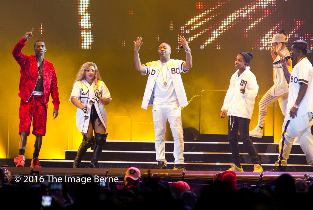 Puff Daddy, Lil' Kim, Mase, Faith Evans, Mario Winans, 112, Total, Carl Thomas, The Lox, and French Montana-053.jpg