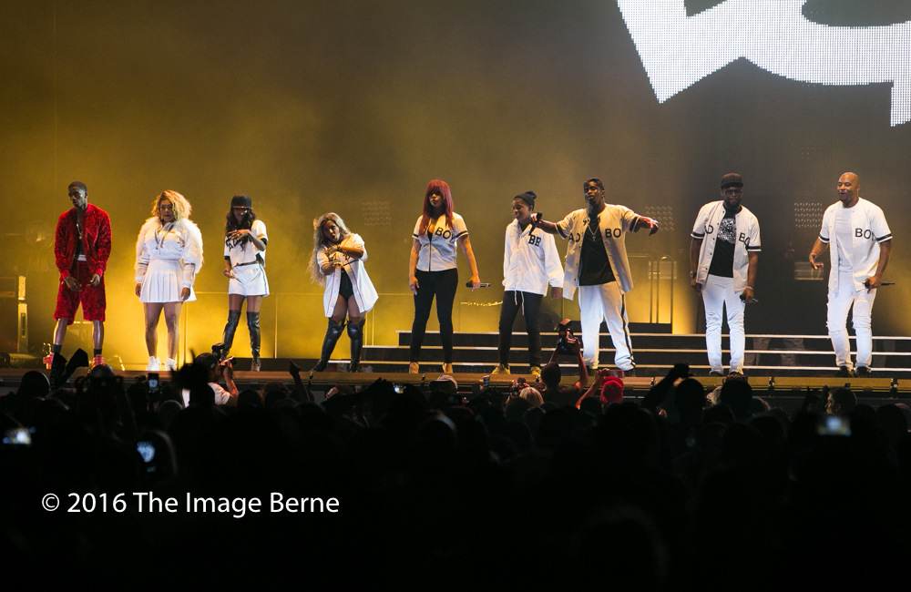 Puff Daddy, Lil' Kim, Mase, Faith Evans, Mario Winans, 112, Total, Carl Thomas, The Lox, and French Montana-064.jpg