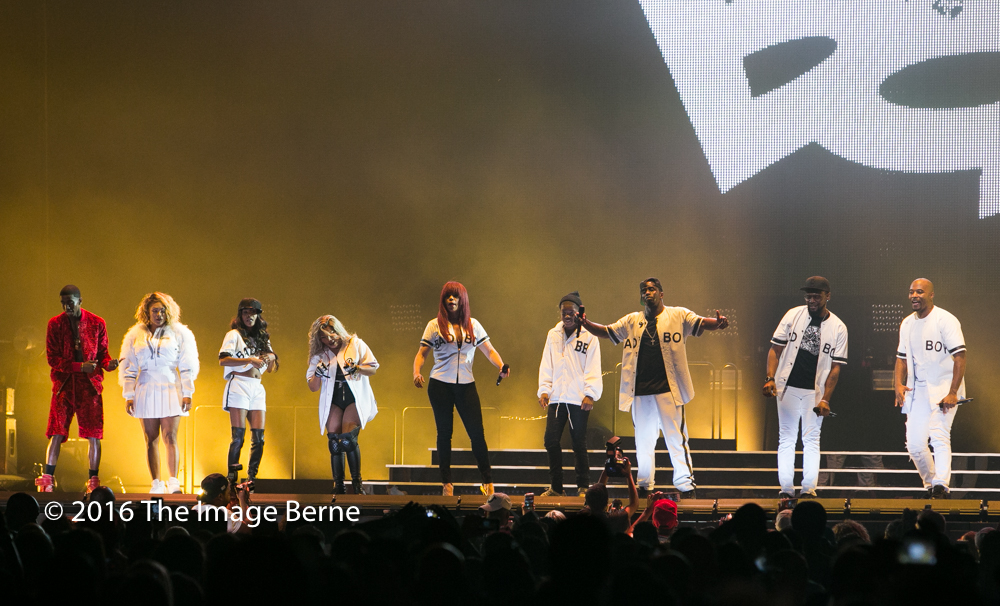 Puff Daddy, Lil' Kim, Mase, Faith Evans, Mario Winans, 112, Total, Carl Thomas, The Lox, and French Montana-065.jpg