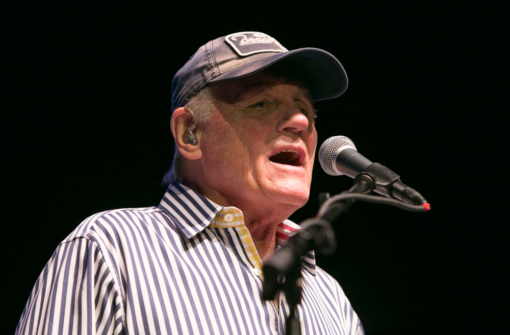 Bruce Johnston-005.jpg