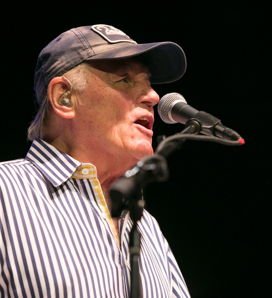 Bruce Johnston-006.jpg