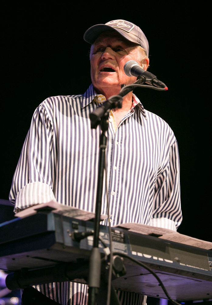 Bruce Johnston-007.jpg