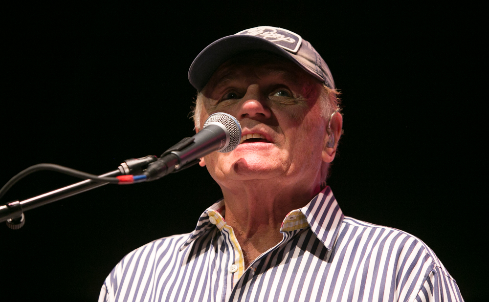Bruce Johnston-034.jpg