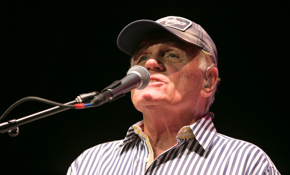 Bruce Johnston-035.jpg