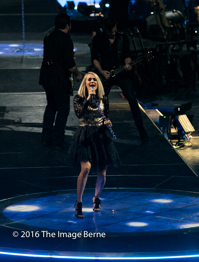 Carrie Underwood-041.jpg