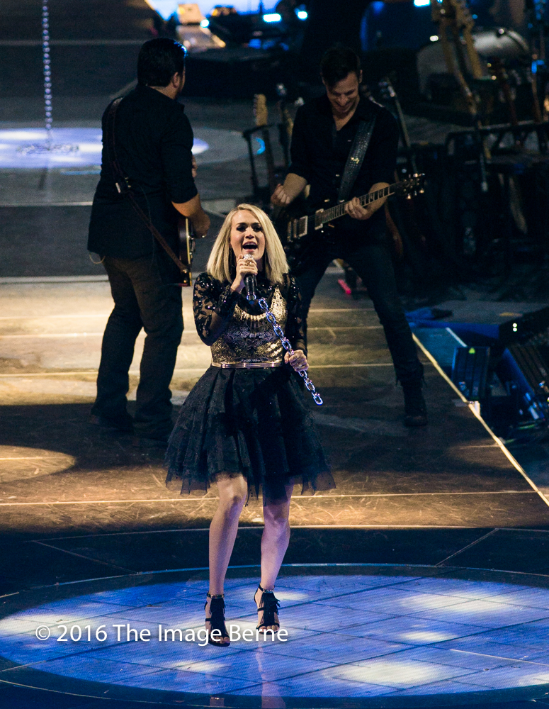 Carrie Underwood-042.jpg