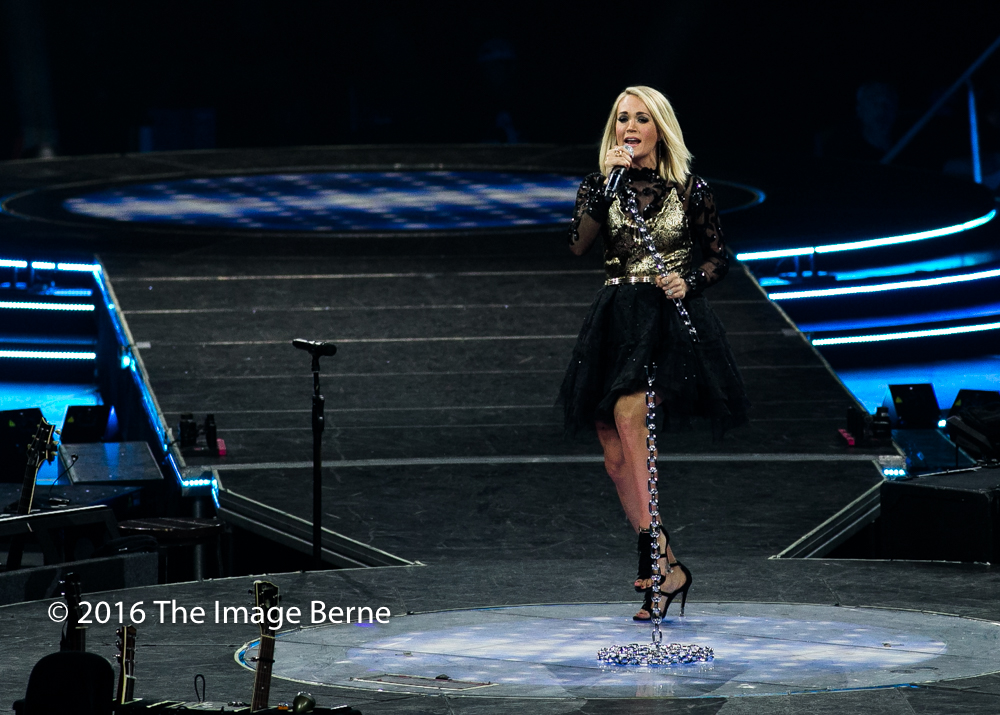 Carrie Underwood-056.jpg