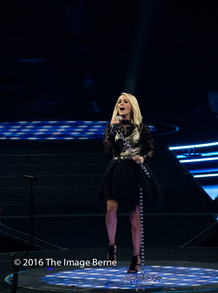 Carrie Underwood-057.jpg