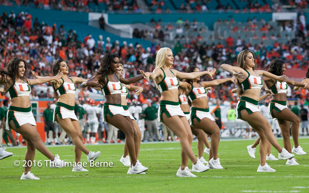 Cheerleaders-027.jpg