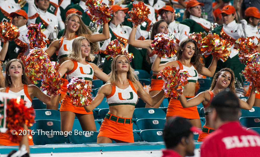Cheerleaders-046.jpg