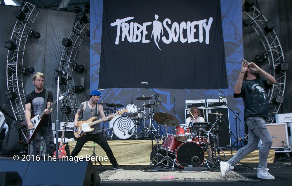 Tribe Society-011.jpg