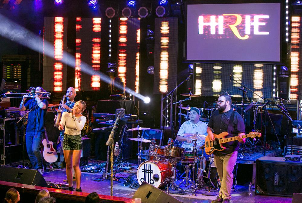 Hirie-031.jpg