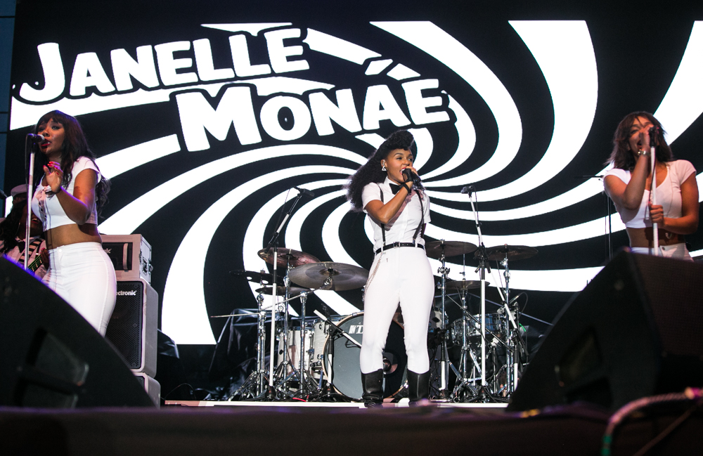 Janelle Monae-108.jpg
