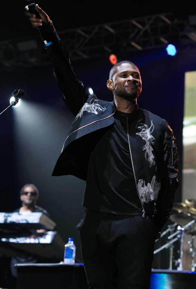 Usher-201.jpg