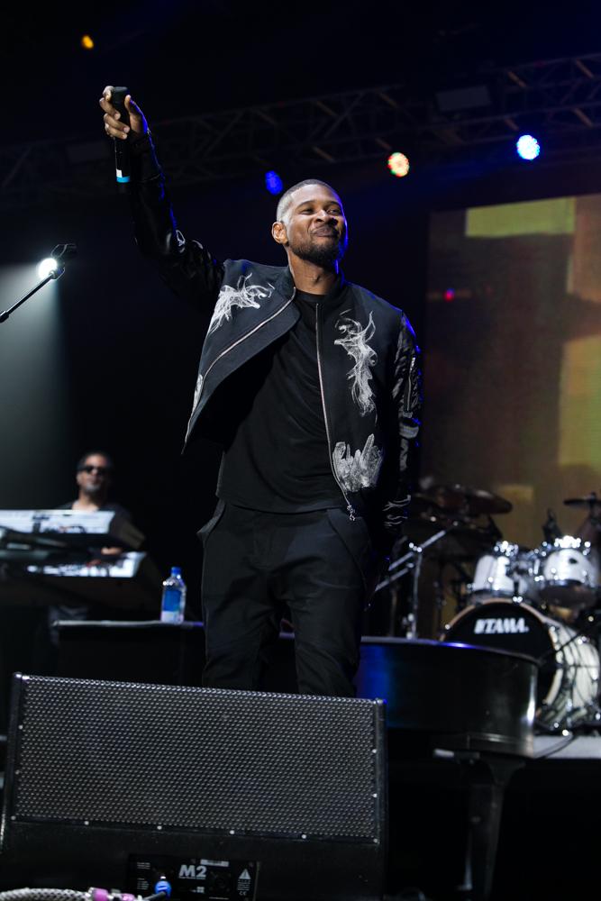 Usher-202.jpg