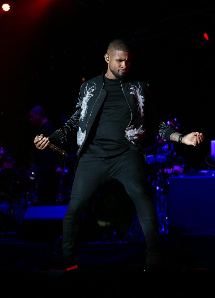 Usher-211.jpg