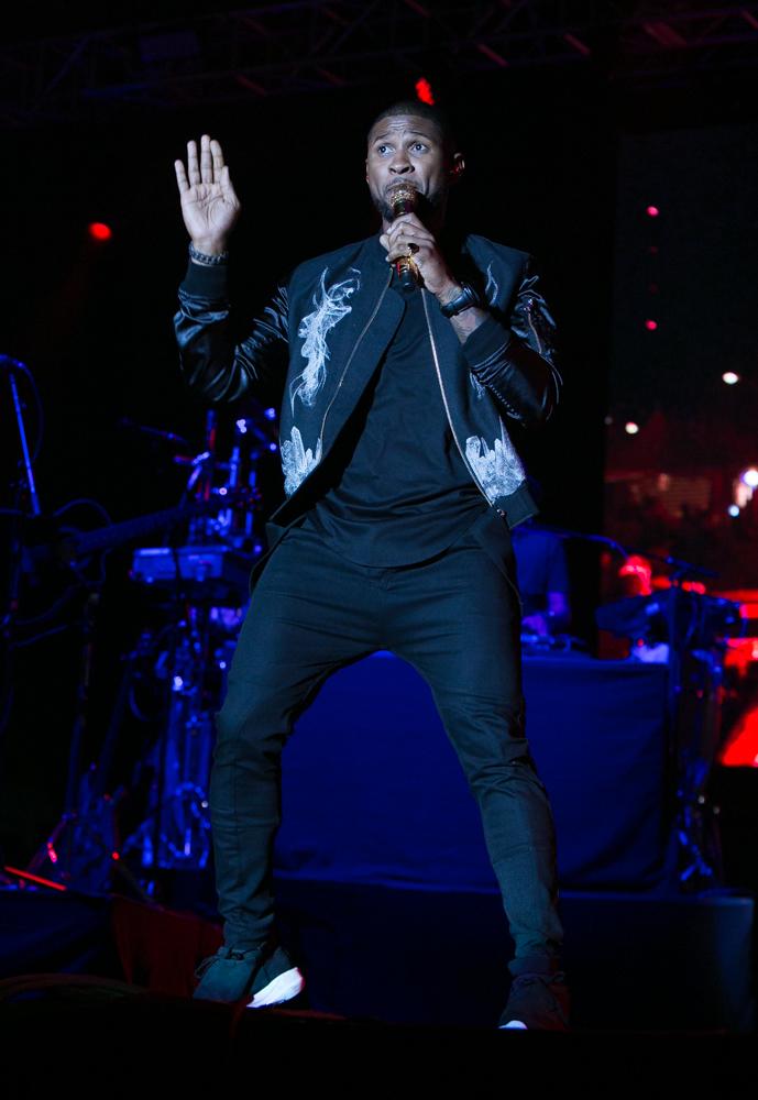 Usher-213.jpg