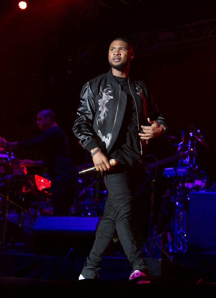 Usher-215.jpg