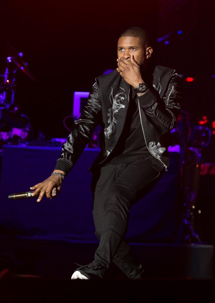 Usher-218.jpg